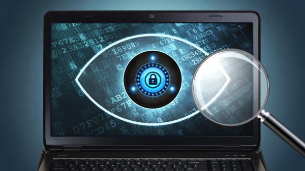 如何评估大数据安全分析产品?五大要素必不可少!