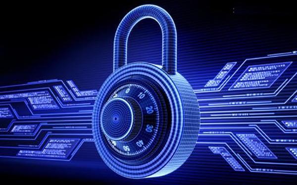 信息安全威胁