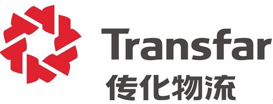 上邦-IT综合服务商