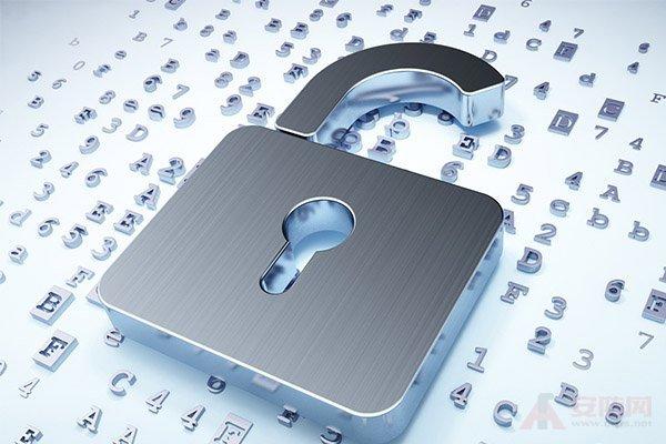 大数据下的企业安全管理平台