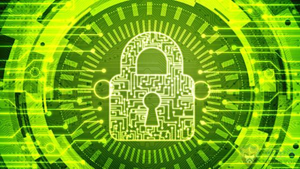 事件响应:网络安全防范的关键