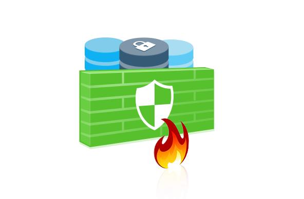 文档加密分层管理