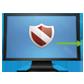 上邦-加密软件 文档管理