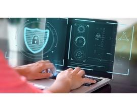 网络信息安全